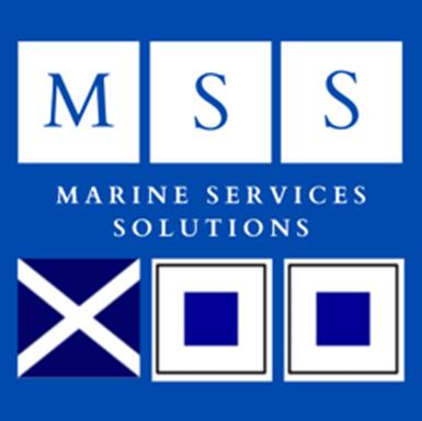 Marine Services London
